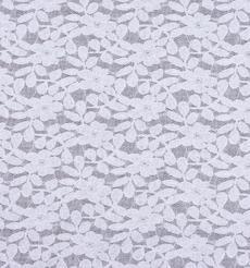 期货  蕾丝 针织 低弹 染色 连衣裙 短裙 套装 女装 春秋 61212-95