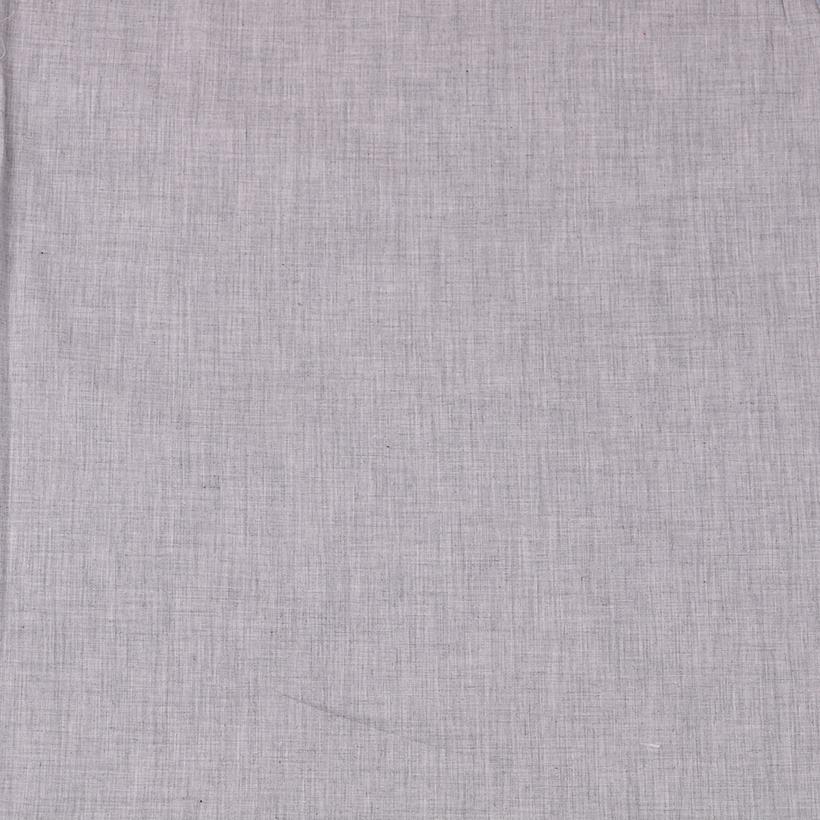 素色 梭织 色织 无弹 休闲时尚风格 衬衫 连衣裙 短裙 棉感 薄 全棉色纺布 春夏秋 60929-122