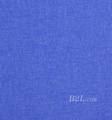 雪纺 梭织 素色 无弹 染色 薄 柔软 短裙 衬衫 春夏 女装 71112-11