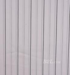 条纹 梭织 染色 低弹 细腻 天丝 春秋 连衣裙 衬衫 81011-22