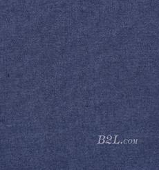 素色 梭织 真丝 柔软 染色 高弹 连衣裙 衬衫 女装 春 71206-97