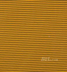 全涤 横条 条纹 无弹 色织 梭织 衬衫 女装 春秋 71229-13