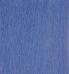 期货 素色 染色 人丝 梭织 连衣裙 外套 女装 61124-60