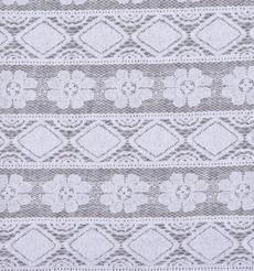 期货  蕾丝 针织 低弹 染色 连衣裙 短裙 套装 女装 春秋 61212-97