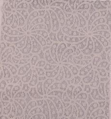 期货  蕾丝 针织 低弹 染色 连衣裙 短裙 套装 女装 春秋 61212-39