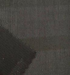 运动裤网眼布现货