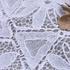 期货  蕾丝 针织 低弹 染色 连衣裙 短裙 套装 女装 春秋 61212-96