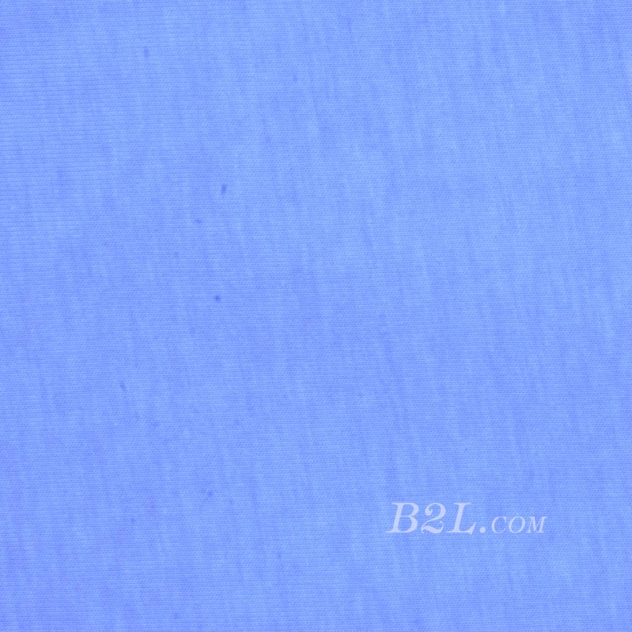 素色 針織 染色 溫變棉  春秋 襯衫 休閑服 Z191
