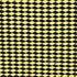 梭织 提花 色织 菱形 无弹 连衣裙 外套 春秋 期货 71202-9