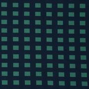格子 梭织 色织 无弹 衬衫 外套 连衣裙 柔软 细腻 男装 女装 春秋 期货 70410-90