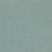 素色 呢料 柔软 羊毛 大衣 外套 女装 70404-6