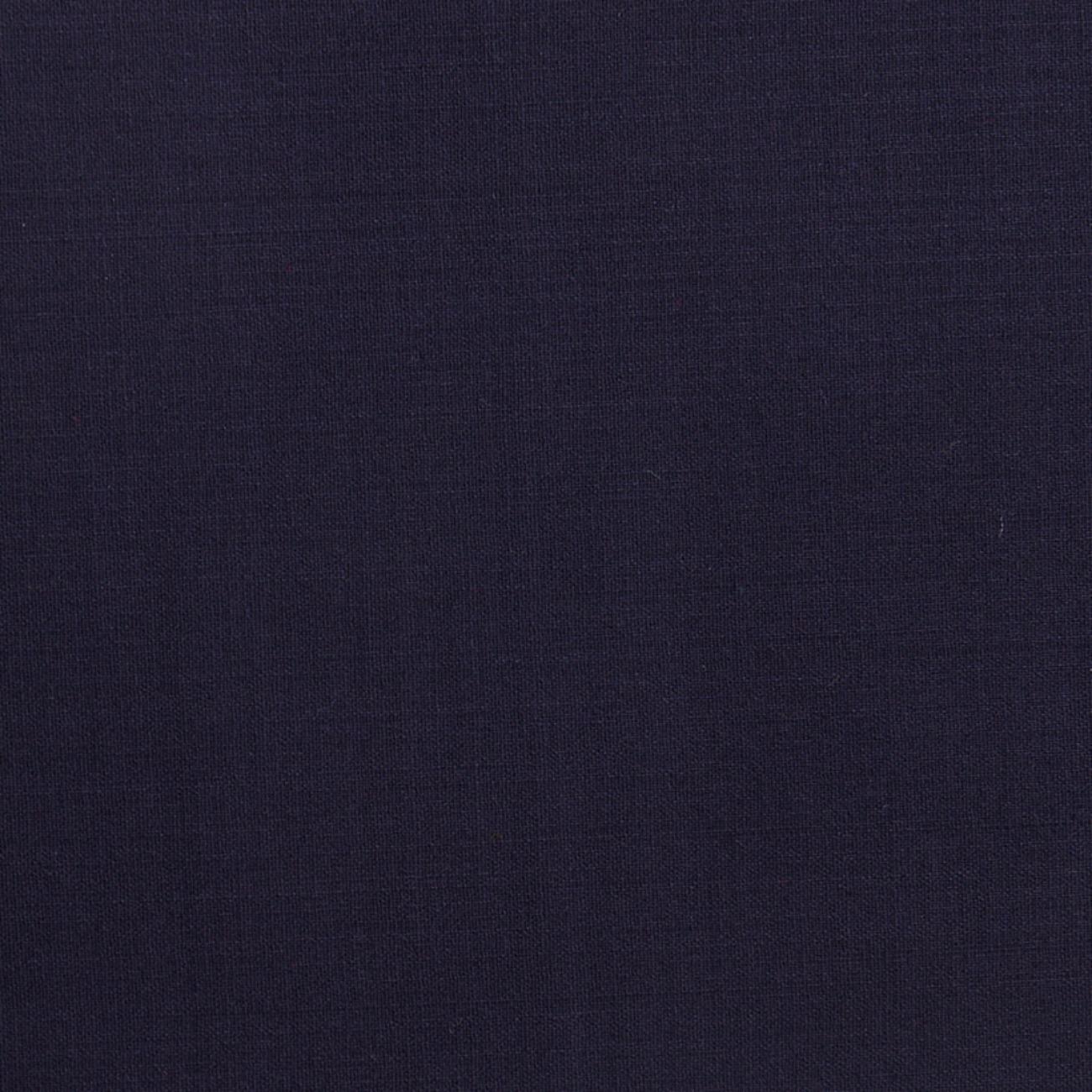毛纺 素色 斜纹 羊毛 染色 薄 精仿 西装 职业装 春秋 女装 71122-35