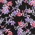植物 期货 梭织 印花 连衣裙 衬衫 短裙 薄 女装 春夏 60621-136