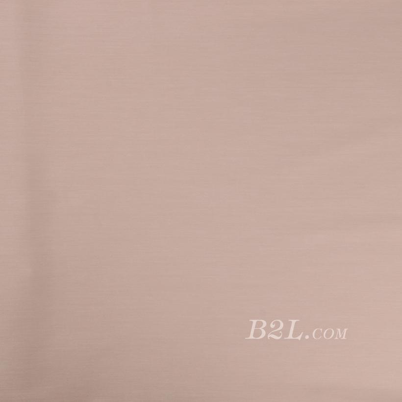 春 梭织 棉感 偏薄 低弹 纬弹  平纹 细腻  柔软 染色 童装 秋 府绸70705-5