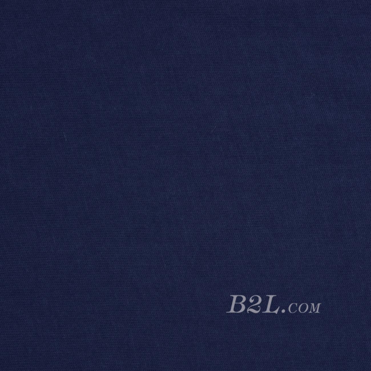 素色針織染色面料-春秋T恤衛衣面料Z173