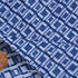 期货 几何 蕾丝 针织 低弹 染色 连衣裙 短裙 套装 女装 春秋 61212-17