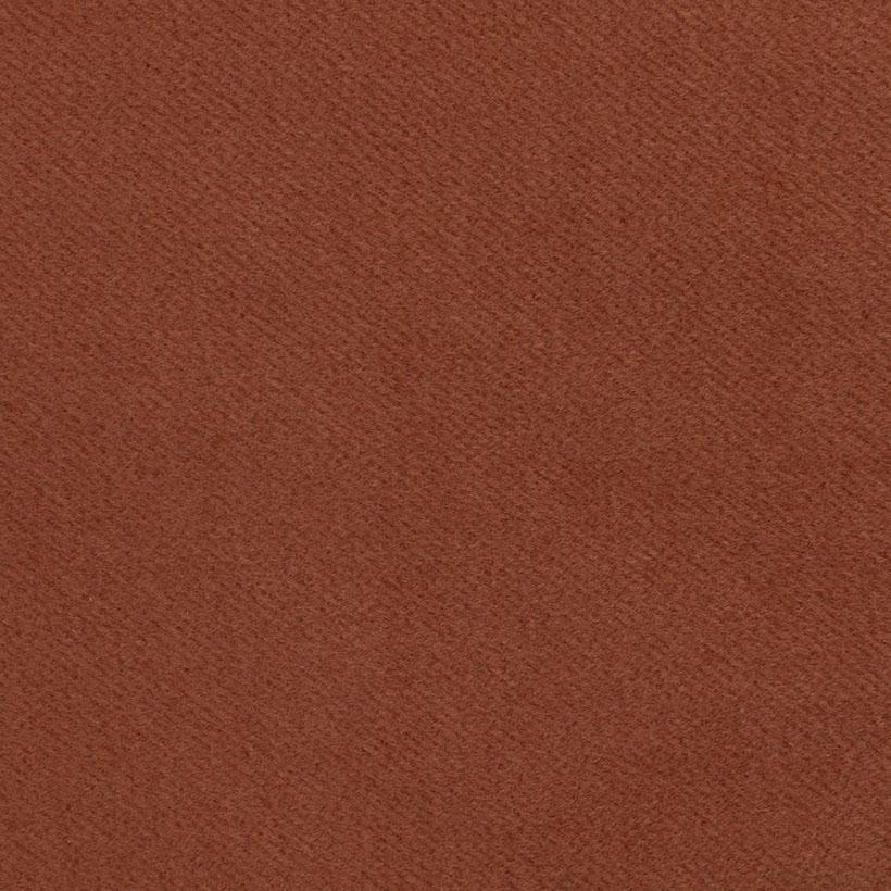 水晶羊绒 斜纹 素色 梭织 染色 无弹 大衣 外套 套装 厚 细腻 柔软 女装 男装 顺毛 锦棉 70818-1