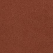 水晶羊絨 斜紋 素色 梭織 染色 無彈 大衣 外套 套裝 厚 細膩 柔軟 女裝 男裝 順毛 錦棉 70818-1
