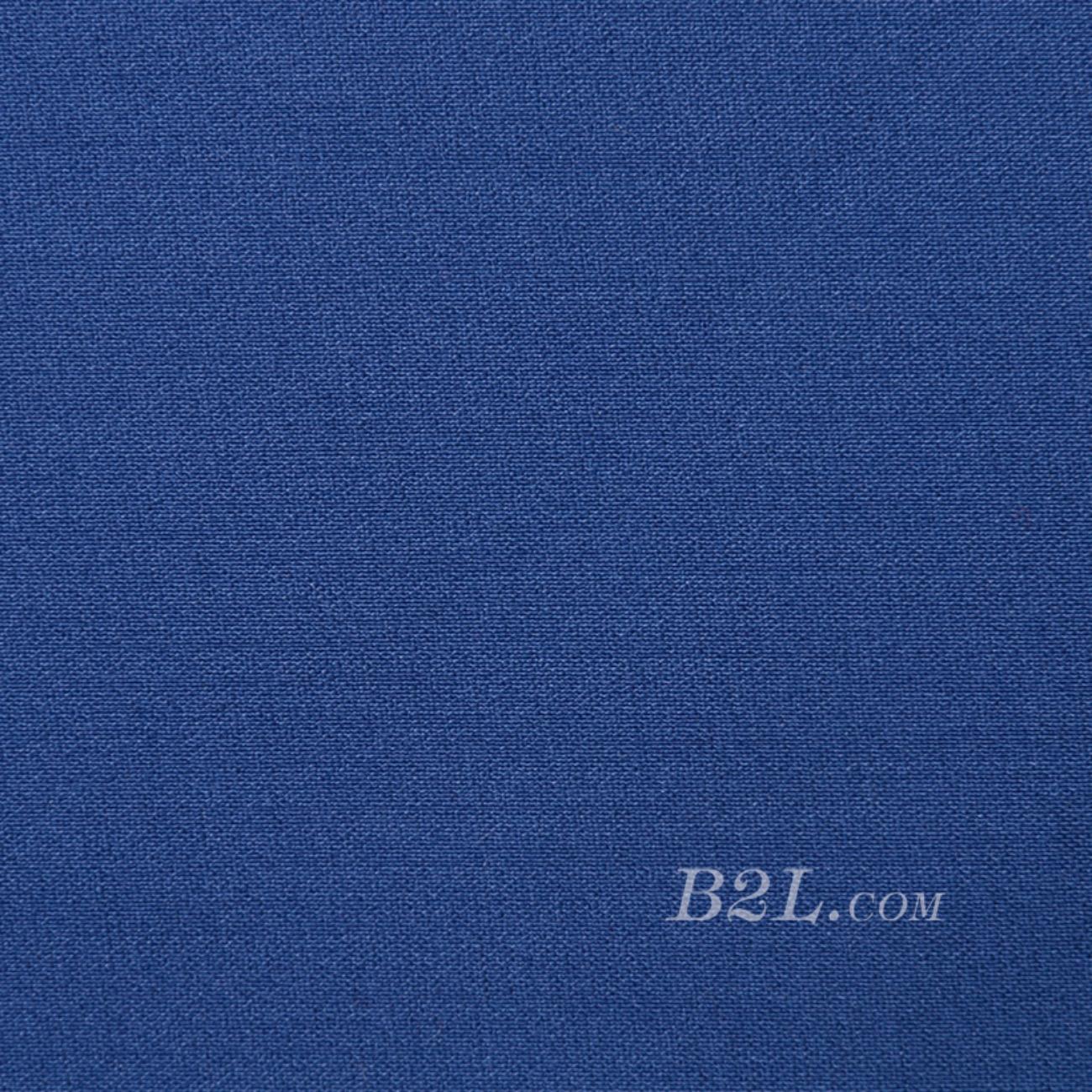 素色 梭织 染色 四面弹 春秋 裤装 外套 男装 女装 80518-36