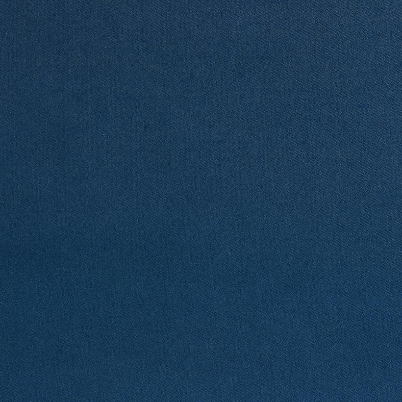 斜纹 素色 梭织 色织 无弹 衬衫 外套 连衣裙 花灰 柔软 细腻 男装 女装 春秋 期货  70410-95