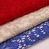 期货  蕾丝 针织 低弹 染色 连衣裙 短裙 套装 女装 春秋 61212-122