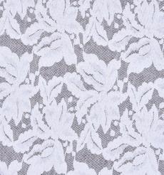 期货  蕾丝 针织 低弹 染色 连衣裙 短裙 套装 女装 春秋 61212-92