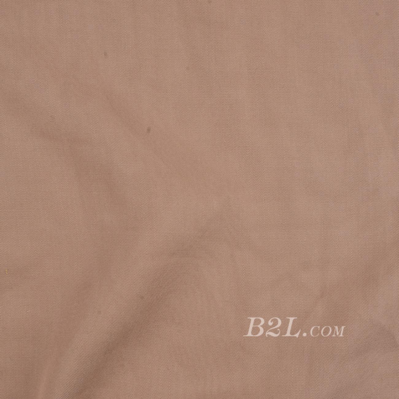 素色 梭织 染色 低弹 细腻 全天丝 春秋 连衣裙 衬衫 81011-11