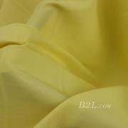 春 梭织 棉感 偏薄 低弹 纬弹  斜纹 细腻  柔软 染色 女装 秋 70705-10