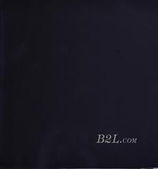 期货 素色 针织 染色 高弹 春秋 外套 职业装 西装 男装 女装 70812-1