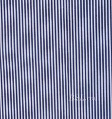 期貨 印花 全棉 花朵 棉感 梭織 低彈 薄 連衣裙 襯衫 四季 男裝 女裝 80302-11