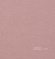 斜纹 素色 羊毛 柔软 低弹 裙子 大衣 女装 春秋 71206-18