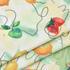 水果 期货 梭织 印花 连衣裙 衬衫 短裙 薄 女装 春夏秋 60621-200
