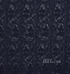 花朵 全锦纶 蕾丝 柔软 染色 高弹 连衣裙 衬衫 女装 春 71206-82