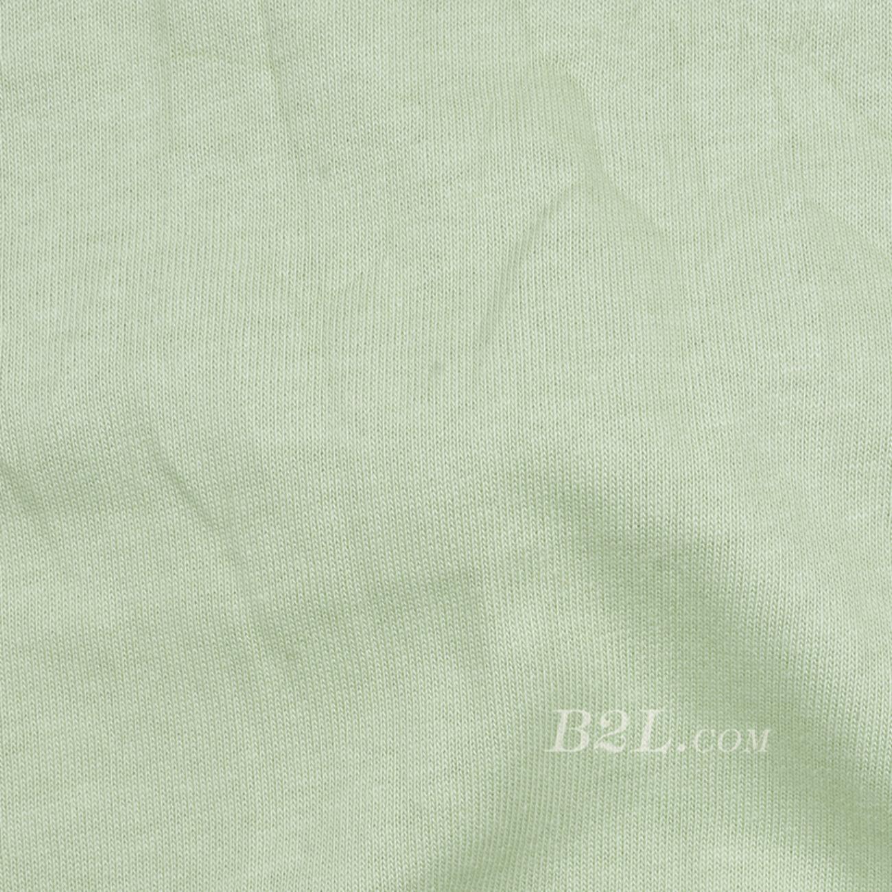 素色 针织 染色 低弹 春秋 连衣裙 时装 90306-25