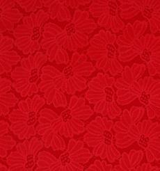 期货  蕾丝 针织 低弹 染色 连衣裙 短裙 套装 女装 春秋 61212-125