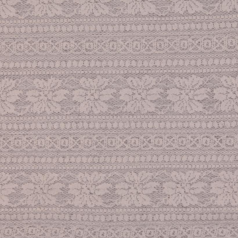 期货  蕾丝 针织 低弹 染色 连衣裙 短裙 套装 女装 春秋 61212-66