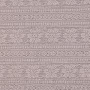 期貨  蕾絲 針織 低彈 染色 連衣裙 短裙 套裝 女裝 春秋 61212-66