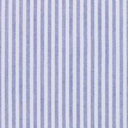 现货 全棉 条子 梭织 低弹 柔软 细腻 棉感 衬衫 连衣裙 男装 女装 春夏秋 71028-8