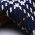 斜纹 千鸟格 毛呢 粗纺 梭织 香奈儿风 色织 提花 无弹 外套 西装 短裤 柔软 粗糙 绒感 女装 冬 70820-17