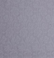 期货 素色 提花 染色 全涤 无弹 连衣裙 外套 女装 61124-22