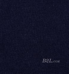 素色 針織 染色 四面彈 春秋 褲裝 外套 男裝 女裝 80518-33