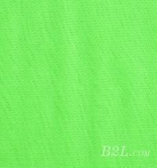 素色 梭织 染色 网布 春夏 礼服 时装 里布 婚纱 休闲服 90919-9