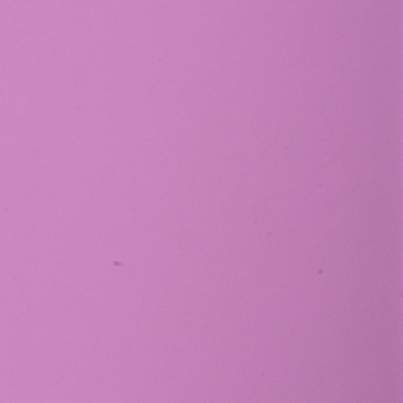 梭织 无弹 色织 全涤 雪纺 薄 柔软 连衣裙 衬衫 70305-55