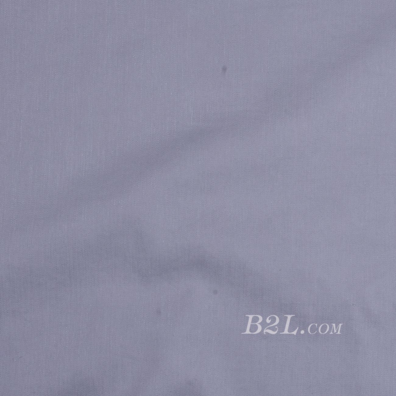 素色 染色 低弹 斜纹 春秋 T恤 针织衫 裤装 卫衣 外套 女装  81212-13