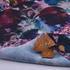 抽象 期货 梭织 印花 连衣裙 衬衫 短裙 薄 女装 春秋 60621-152