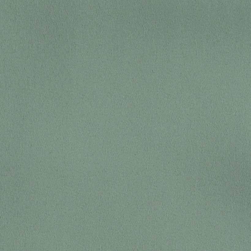 素色 梭织 全涤 雪纺 乱麻 染色 无弹 柔软 薄 连衣裙 衬衫 裙子 春夏 60802-17