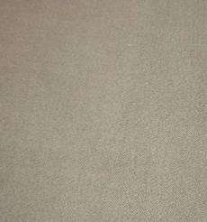 98%棉2%氨綸梭織棉彈斜紋仿絲整理染色布