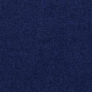 现货 斜纹 素色 梭织 高弹 羊毛 柔软 细腻 棉感 衬衫 连衣裙 男装 女装 春秋 71028-4