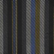 格子 喷气 梭织 色织 提花 连衣裙 衬衫 短裙 外套 短裤 裤子 春秋  期货  60401-48