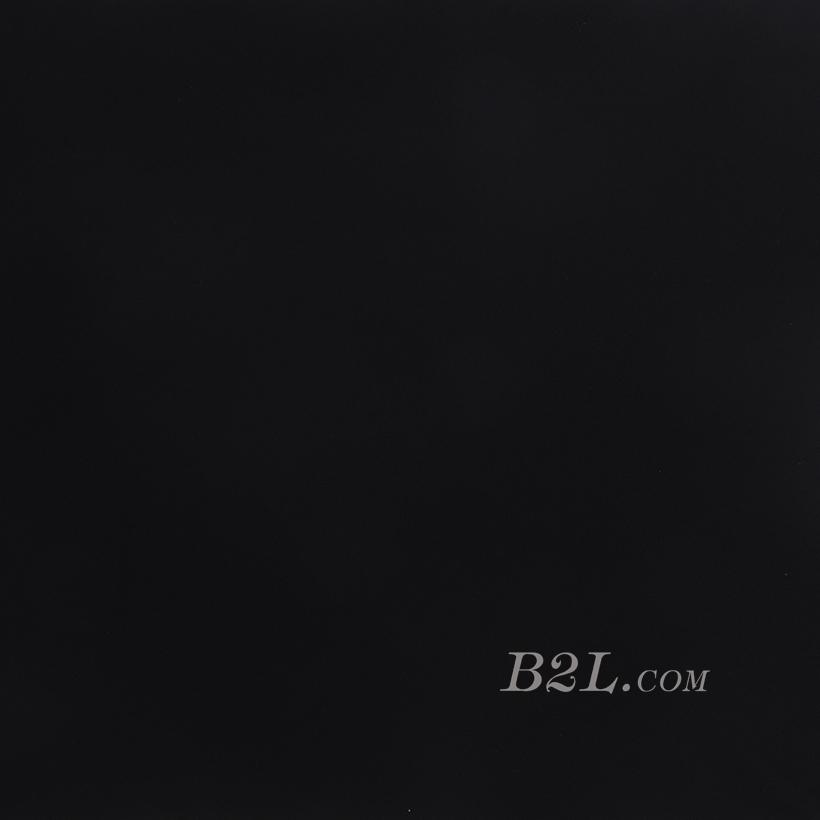 梭织 斜纹 素色 低弹 细腻 染色  连衣裙 裤子 短裙 女装 70624-1